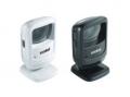 DS9208-SR00004NNWW - Zebra urządzenie DS9208