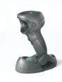 DS9808-SR00007NNWR - Zebra skaner prezentacyjny DS9808