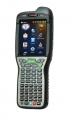 99EXLW2-0C211XE - Honeywell Scanning & Mobility urządzenie Dolphin 99EX