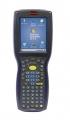 MX7T2B1B1A0ET4D - Honeywell Scanning & Mobility urządzenie Tecton