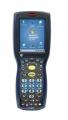 MX7L1B1B1A0ET4D - Honeywell Scanning & Mobility urządzenie Tecton CS