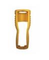 MX7491BOOT - Honeywell Scanning & Mobility Guma ochronna