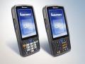 CN51AN1KN00W2000 - Honeywell Scanning & Mobility urządzenie CN51