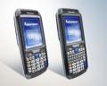 CN70EN7KD02W1R00 - Honeywell Scanning & Mobility urządzenie CN70