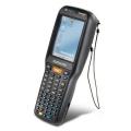 942350003 - Datalogic urządzenie Skorpio X3
