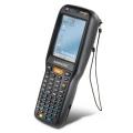 942350005 - Datalogic urządzenie Skorpio X3