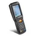 942350011 - Datalogic urządzenie Skorpio X3