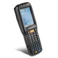 942350031 - Datalogic urządzenie Skorpio X3