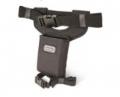 815-089-001 - Honeywell Scanning & Mobility Kabura do urządzenia
