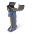 805-679-001 - Honeywell Scanning & Mobility Rączka do urządzenia
