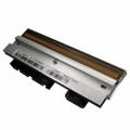 PPM80012-00 - Głowica drukująca Citizen do CL-S300