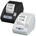 CTS280RSEBK - Drukarka etykiet Citizen CT-S280