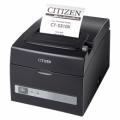 CTS310IIEBK - Drukarka paragonów Citizen CT-S310II