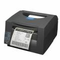 1000815E2 - Drukarka etykiet Citizen CL-S521