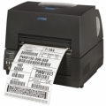1000836 - Drukarka etykiet Citizen CL-S6621
