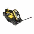 PM9500-HP433RBK10 - Datalogic Skaner PM9500 (Zestaw)