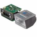 GFS4470 - Skaner Datalogic Gryphon GFS4400
