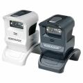 GPS4421-BKK1B - Skaner prezentacyjny Datalogic Gryphon GPS4421