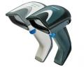 GD4330-BK - Skaner ręczny Datalogic Gryphon L GD4330
