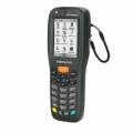 944250021 - Datalogic urządzenie Memor X3 (Zestaw)