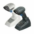 QM2131-BK-433K1 - Datalogic Skaner QuickScan I QM2131 (Zestaw)