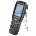 942400001 - Datalogic urządzenie Skorpio X3
