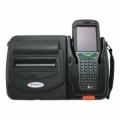 200410-100 - Honeywell PrintPAD - CN3e/4e, 8 dots/mm (203 dpi), RS232