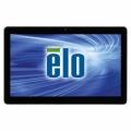 E160104 - Podstawka Elo krótka