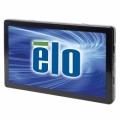 E012584 - Elo 1739L