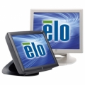 E571601 - Zasilacz zewnętrzny Elo